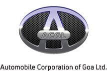 Tata Bus ACGL Logo