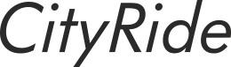 Tata CityRide
