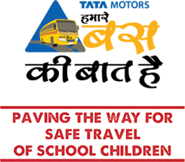 Tata Motors Initiative Logo
