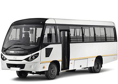 Tata Starbus Bs Iv Buses Coaches Price Features Specifications