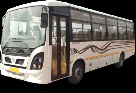 Tata Ultra Standard Starbus