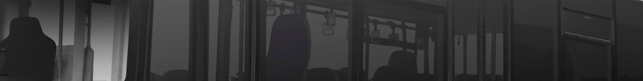 Tata Buses Interior