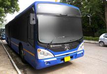 Tata Marcoplolo Buses small