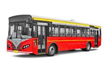 Tata Buses 1618C