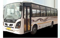 Tata Sub-Urban Starbus