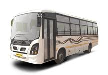 Tata Ultra Buses