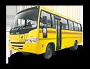 Tata Find my bus