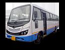 Tata Buses small
