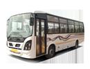 Tata Cityride Bus small
