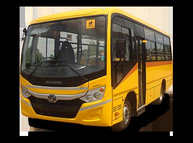 Starbus SKL 38+A+D LP 410/36 3X3
