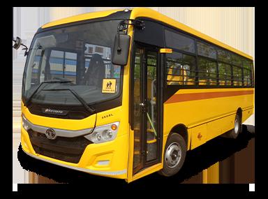 Starbus Ultra SKL 58+A+D LPO 10.2/54